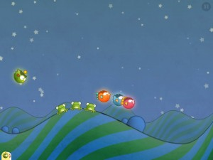 Tiny Wings iPad Andreas Illiger La Souris Grise 3