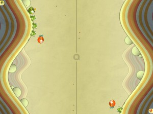Tiny Wings iPad Andreas Illiger La Souris Grise 4