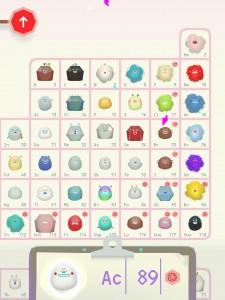 Toca Lab Toca Boca application iPhone iPad La Souris Grise 1