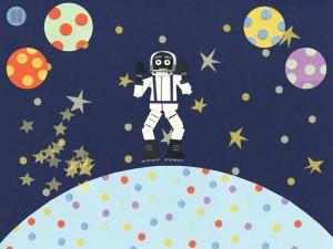 Astropolo 1