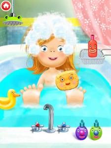 Pepi Bath 4