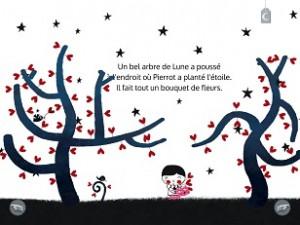Pierrot Pierrette 1