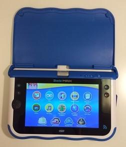 Tablette Storio Max 1