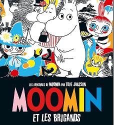Moomin 1