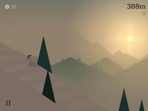 Alto's Adventure 3