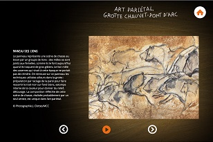 grotte des animaux qui dansent_elan vert 3