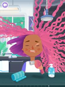 Toca Hair Salon 3 -