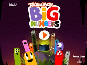 Big Numbers 11