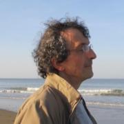 Jean-Marie Moës, formateur