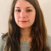 Manon Uthurry, formatrice et animatrice