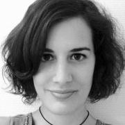 Marlène Lahalle, intervenante et formatrice